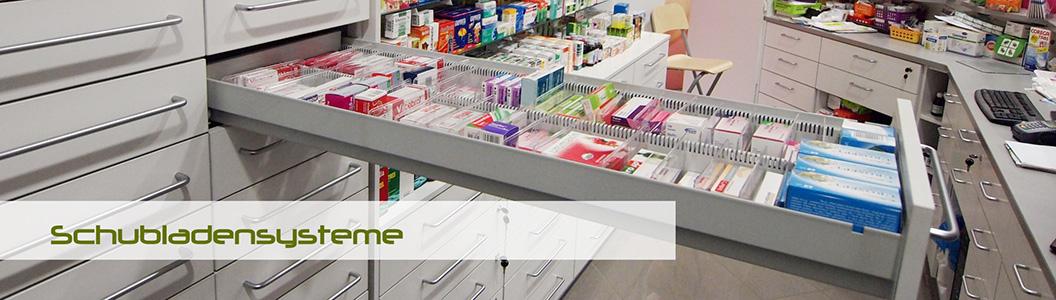 5-system-przechowywania-lekow